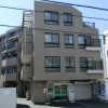 3LDK Apartment to Buy in Yokohama-shi Naka-ku Exterior