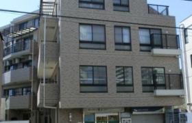3LDK {building type} in Kominatocho - Yokohama-shi Naka-ku
