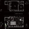 3DK House to Buy in Otsu-shi Floorplan