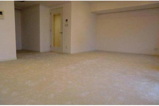 3LDK Apartment to Rent in Shinagawa-ku Exterior