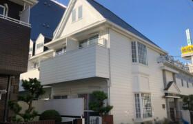 1K Apartment in Todoroki - Setagaya-ku