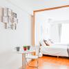 1DK Apartment to Rent in Kyoto-shi Nakagyo-ku Exterior