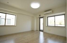 目黒區青葉台-1R公寓大廈