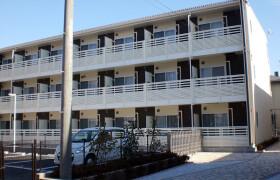 1R Mansion in Kamisueyoshi - Yokohama-shi Tsurumi-ku