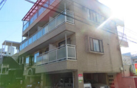 足立区 竹の塚 1SLDK マンション