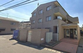 3LDK Mansion in Kamagaya - Kamagaya-shi