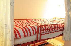 Shared Apartment in Kamitakaido - Suginami-ku