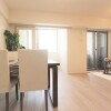 2LDK Apartment to Buy in Mino-shi Living Room