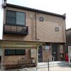 2LDK Apartment to Rent in Sakai-shi Mihara-ku Exterior