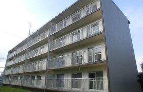 2LDK Apartment in Furukawacho - Kadoma-shi