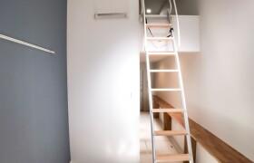 1R Apartment in Kuriya - Kawasaki-shi Tama-ku
