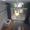1K Apartment to Rent in Fukuoka-shi Higashi-ku Interior