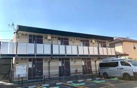川口市戸塚境町-1K公寓