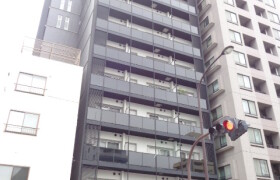 1LDK Mansion in Tsukishima - Chuo-ku