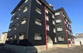2DK Apartment in Fujisaki - Narashino-shi