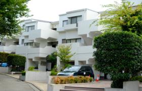 横浜市中区矢口台-3LDK{building type}