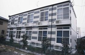 1K Apartment in Tsuboihigashi - Funabashi-shi