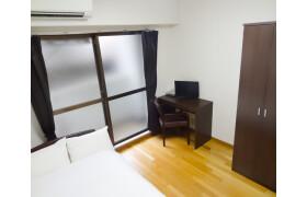 1R Mansion in Nishifuna - Funabashi-shi