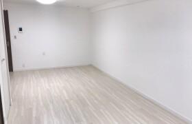 2LDK Apartment in Arajukumachi - Kawagoe-shi