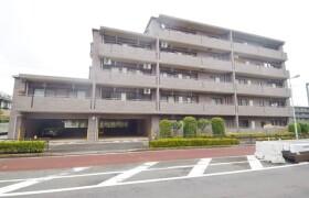 2LDK Mansion in Kamata - Setagaya-ku