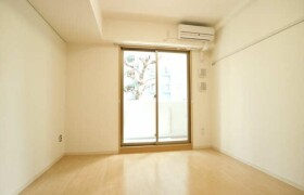 1K Apartment in Sakae - Nagoya-shi Naka-ku