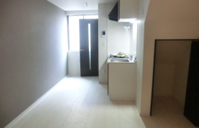 1R Apartment in Kasuya - Setagaya-ku