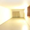 1K Apartment to Rent in Kawaguchi-shi Bedroom