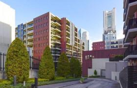 横浜市西区紅葉ケ丘-2LDK{building type}