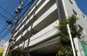 1DK Apartment in Ikejiri - Setagaya-ku
