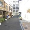 在東大阪市购买1LDK 独栋住宅的 View / Scenery