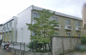 1K Mansion in Minamitanaka - Nerima-ku