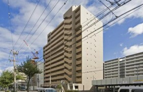 2LDK Mansion in Osu - Nagoya-shi Naka-ku