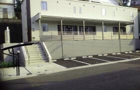 横須賀市 望洋台 1K マンション