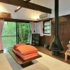 4LDK House to Buy in Ashigarashimo-gun Hakone-machi Living Room