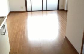 1R Mansion in Nishikasai - Edogawa-ku