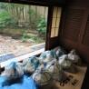 6LDK House to Buy in Setagaya-ku Interior