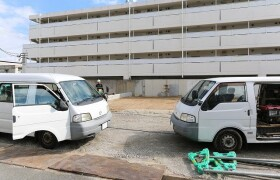 北九州市八幡西区 - 折尾(丁目) 獨棟住宅 4LDK