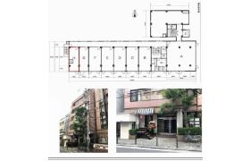 Office - Commercial Property in Osaka-shi Chuo-ku