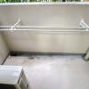 1K Apartment to Rent in Bunkyo-ku Storage