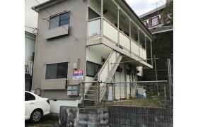 Whole Building {building type} in Hodokubo - Hino-shi