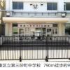 在江东区购买3LDK 独栋住宅的 内部
