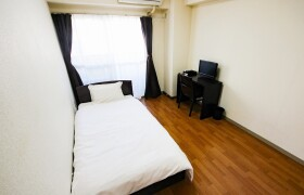 1R Mansion in Shinkawa - Chuo-ku