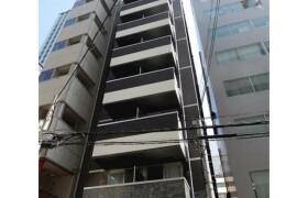 1K Mansion in Nishihommachi - Osaka-shi Nishi-ku