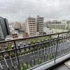 2LDK Apartment to Buy in Kyoto-shi Nakagyo-ku View / Scenery