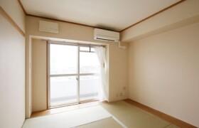 1DK Mansion in Hiyoshi - Yokohama-shi Kohoku-ku