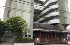 1R Mansion in Kitanomachi - Hachioji-shi