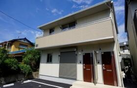 1LDK Apartment in Yokodocho - Chiba-shi Hanamigawa-ku