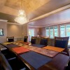 5SLDK House to Buy in Bunkyo-ku Common Area