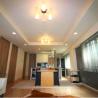 2LDK Apartment to Buy in Setagaya-ku Living Room