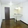 1R Apartment to Rent in Edogawa-ku Entrance